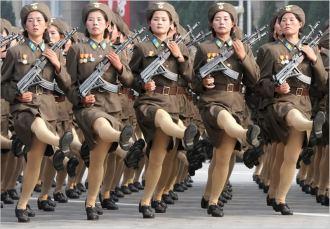 01-NorthKorea