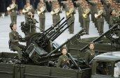 north-korean-women-of-war