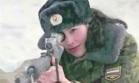 russian-girl-2-300