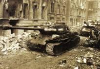 tank1_1_.thumb.jpg.5e0fc95aa6242ba39f9ec921f988a36a (1)
